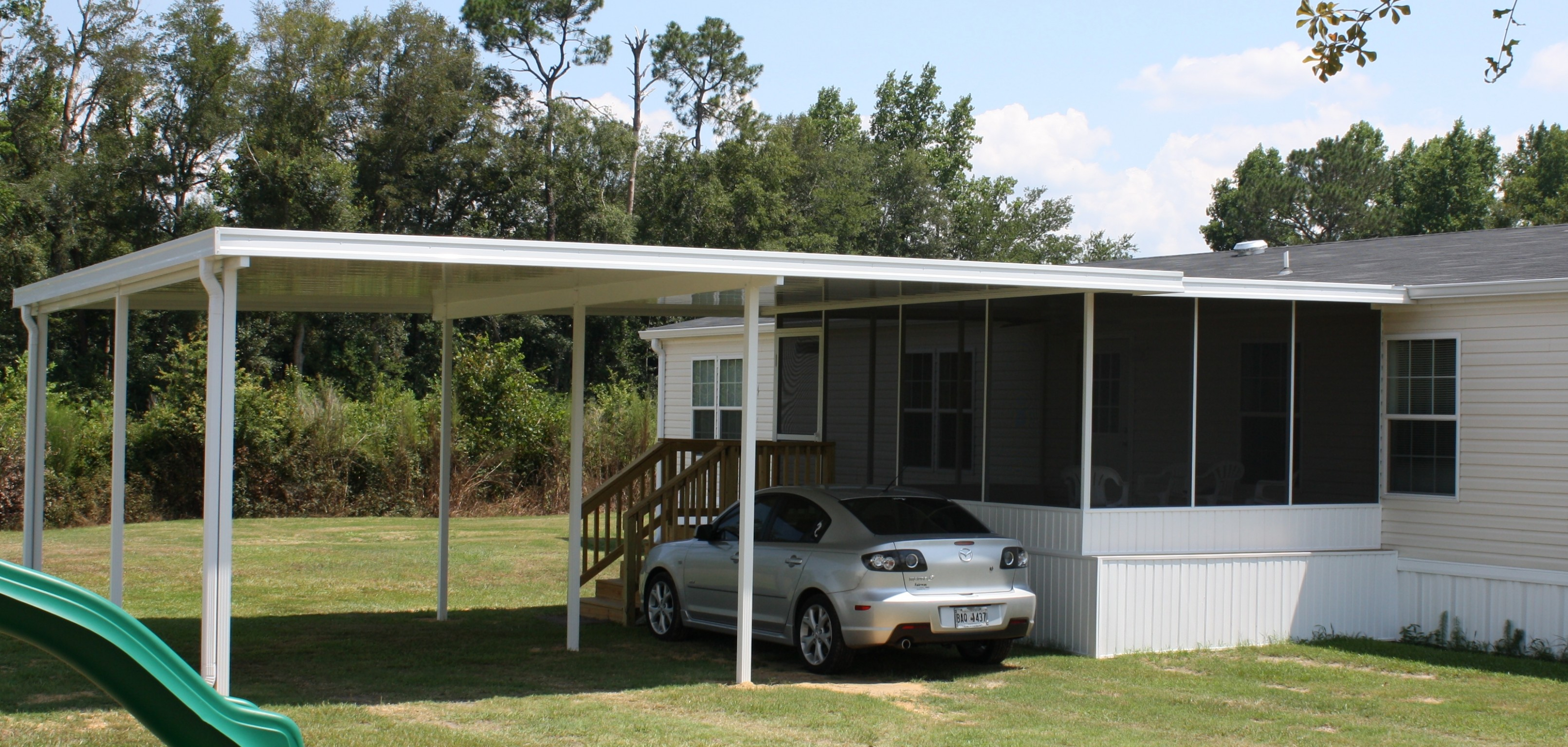 13 Secrets You Will Not Want To Know About Getcarports | getcarports