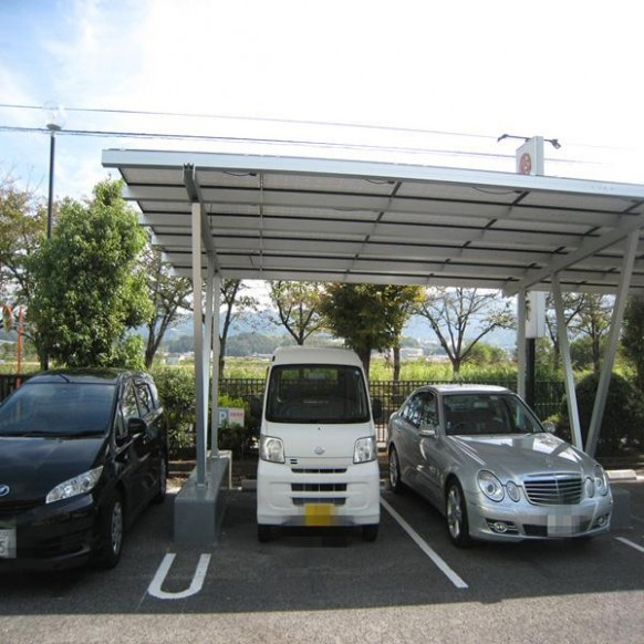 Five Quick Tips Regarding Parking Carports | parking carports