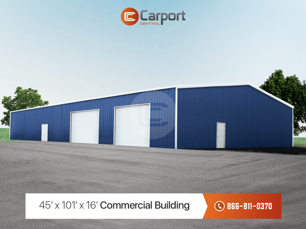 Eliminate Your Fears And Doubts About Carport Garage Difference | carport garage difference