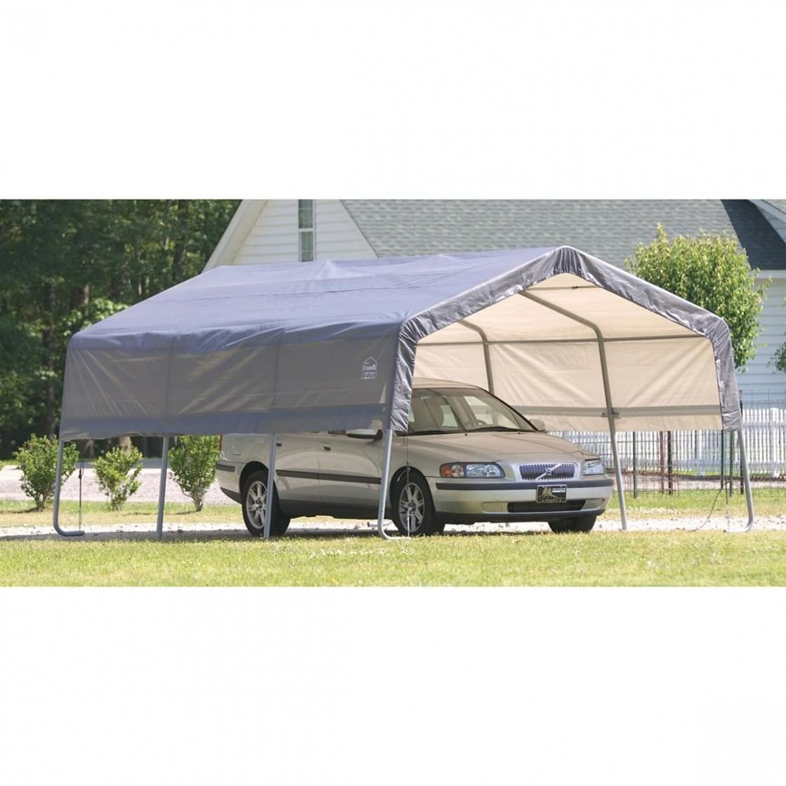 Everything You Need To Know About Car Cover Shelter | car cover shelter