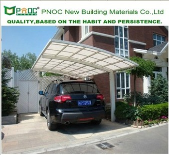 What You Should Wear To Carport Canopy | carport canopy