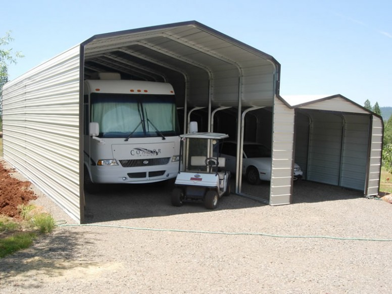13 New Thoughts About Carport Covers That Will Turn Your World Upside Down | carport covers