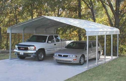 16 Things That You Never Expect On Steel Car Canopy | steel car canopy