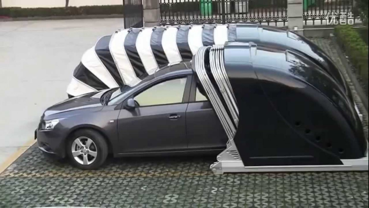 Why You Should Not Go To Car Cover Shelter | car cover shelter