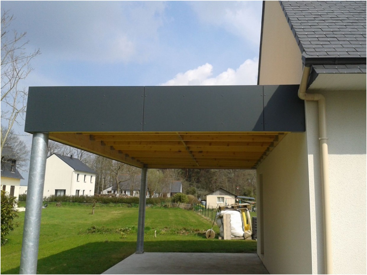 Understand The Background Of Carports With Storage Attached Now | carports with storage attached