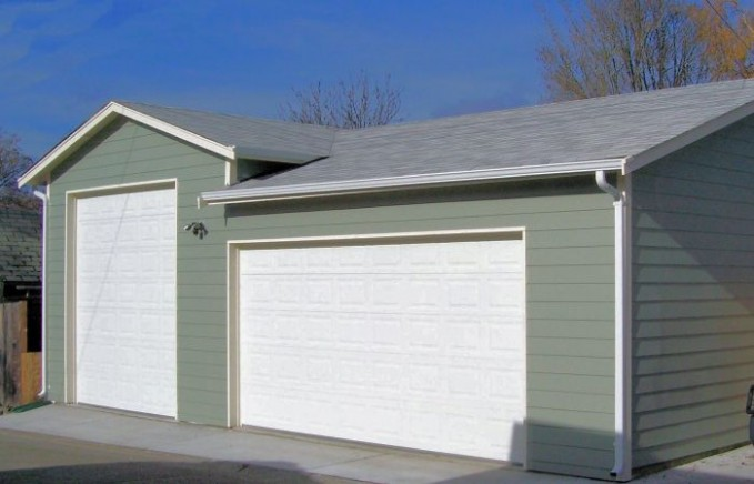 Top 13 Trends In 13 Car Carport To Watch | 13 car carport