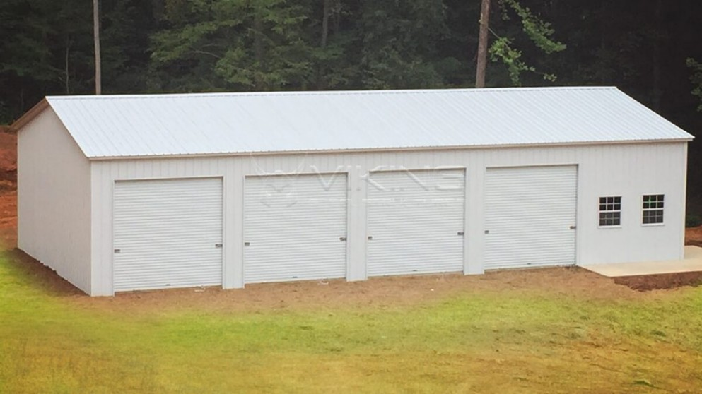 All You Need To Know About 15 X 15 Metal Garage | 15 x 15 metal garage