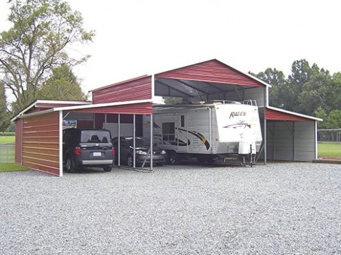 What I Wish Everyone Knew About Rv Carport | rv carport