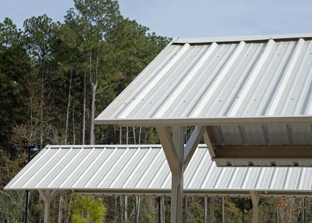 Seven Mind-Blowing Reasons Why Metal Roof Carport Plans Is Using This Technique For Exposure | metal roof carport plans