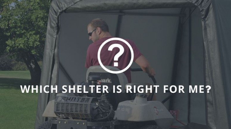 The 15 Secrets About Metal Truck Shelters Only A Handful Of People Know | metal truck shelters