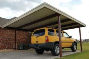 The Reasons Why We Love Carport Prices Installed | carport prices installed
