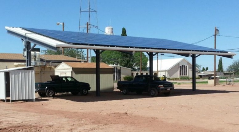 Eliminate Your Fears And Doubts About Carport Definition | carport definition