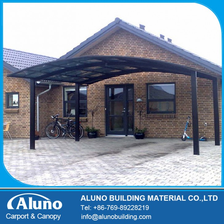 Here's What People Are Saying About Aluminum Carport Materials | aluminum carport materials