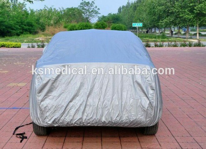 All You Need To Know About Free Standing Car Covers | free standing car covers