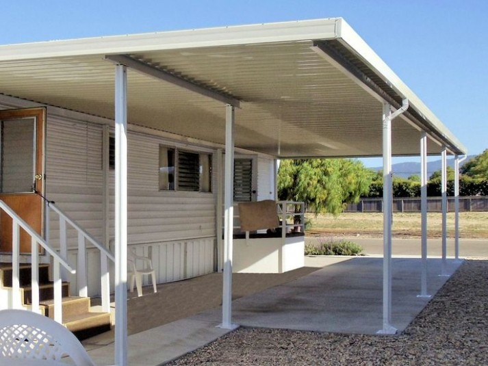 15 Lessons That Will Teach You All You Need To Know About Carport Prices Installed | carport prices installed