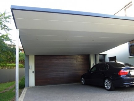 Here's What No One Tells You About Carport Designs In South Africa | carport designs in south africa
