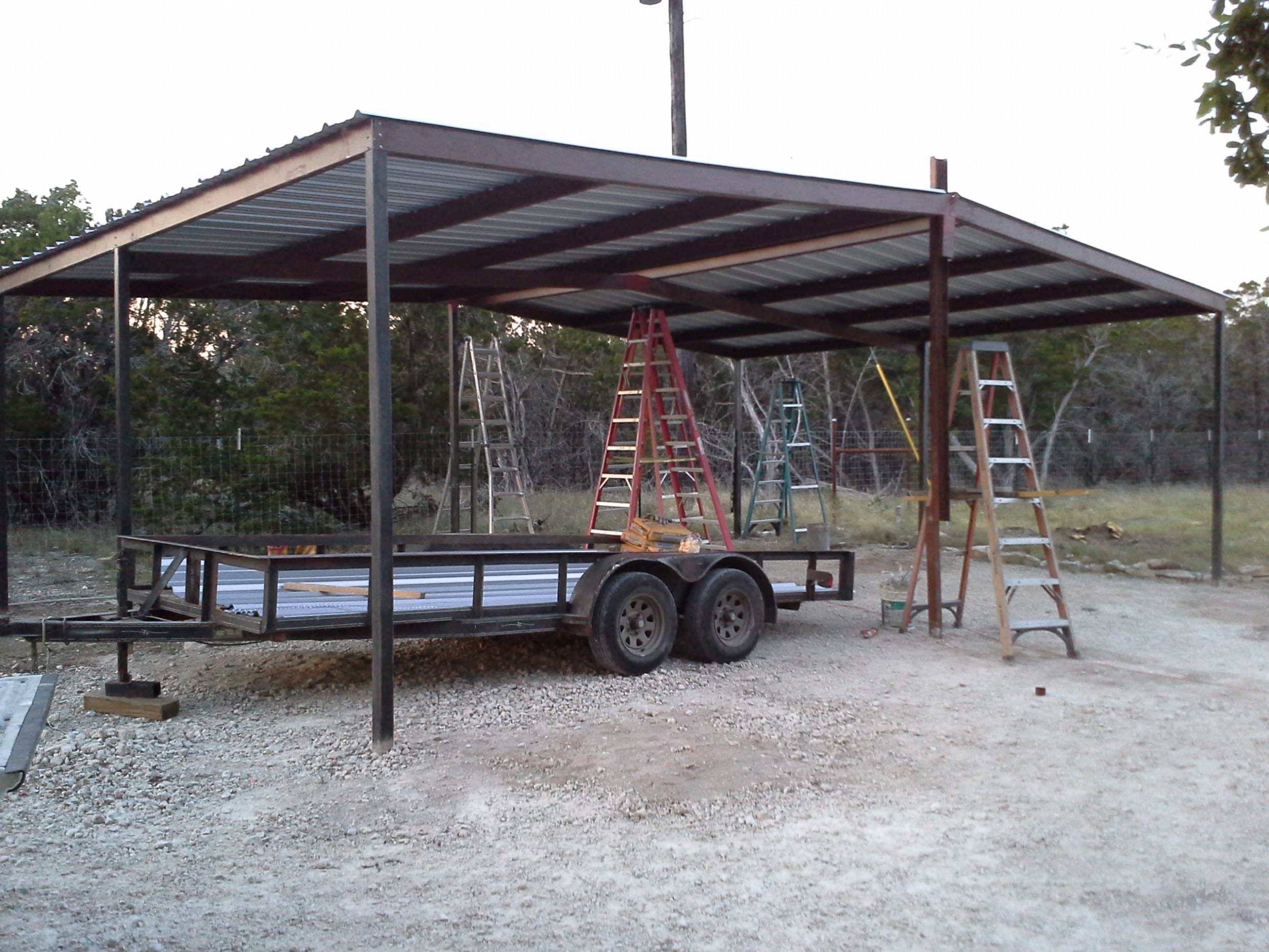 The 8 Secrets About Carport Awnings Canopies Only A Handful Of People Know   carport awnings canopies