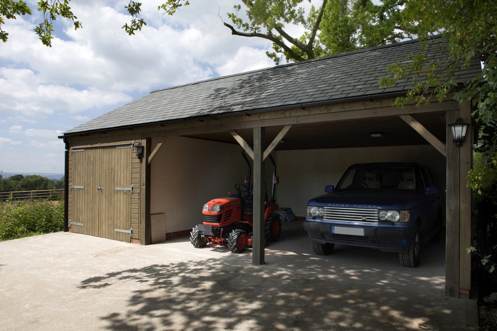 12 Secrets You Will Not Want To Know About Wooden Carport Design | wooden carport design