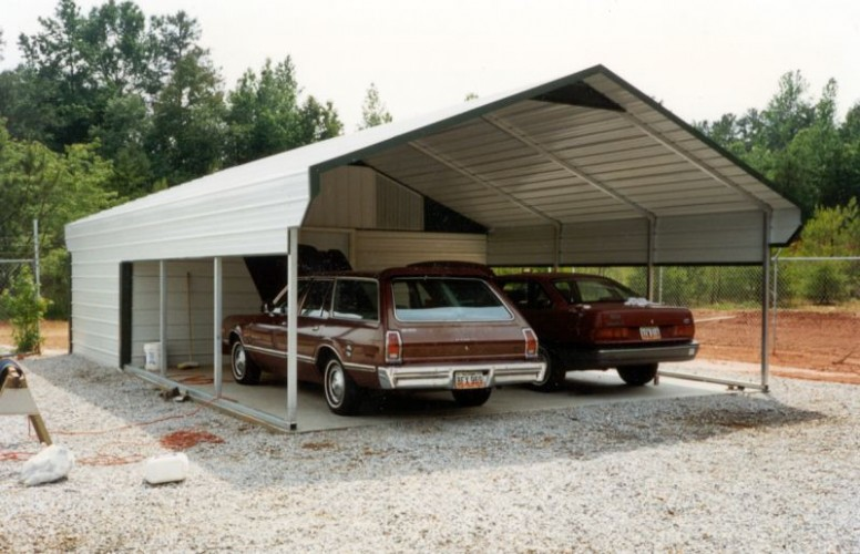 12 Carport Kits For Rv Rituals You Should Know In 12 | carport kits for rv