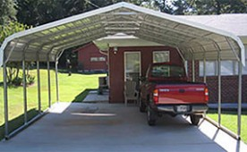 Learn The Truth About Stand Alone Carport In The Next 16 Seconds | stand alone carport