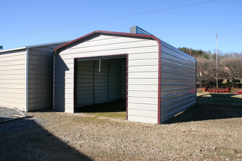 The Latest Trend In Metal Carport Buildings Prices | metal carport buildings prices