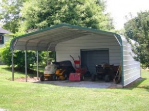 Seven Important Life Lessons Carport Kits Oklahoma Taught Us | carport kits oklahoma