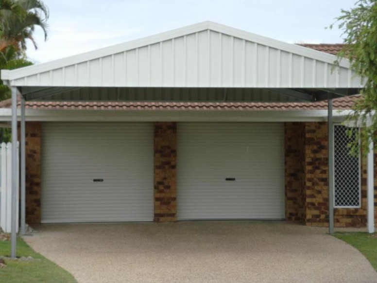 You Will Never Believe These Bizarre Truth Of Easy Built Garages | easy built garages