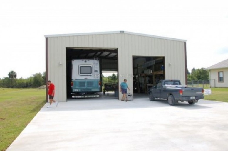 This Is Why Metal Car Storage Sheds Is So Famous! | metal car storage sheds