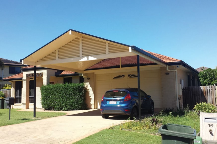Quiz: How Much Do You Know about Where To Buy Carport Material? | where to buy carport material