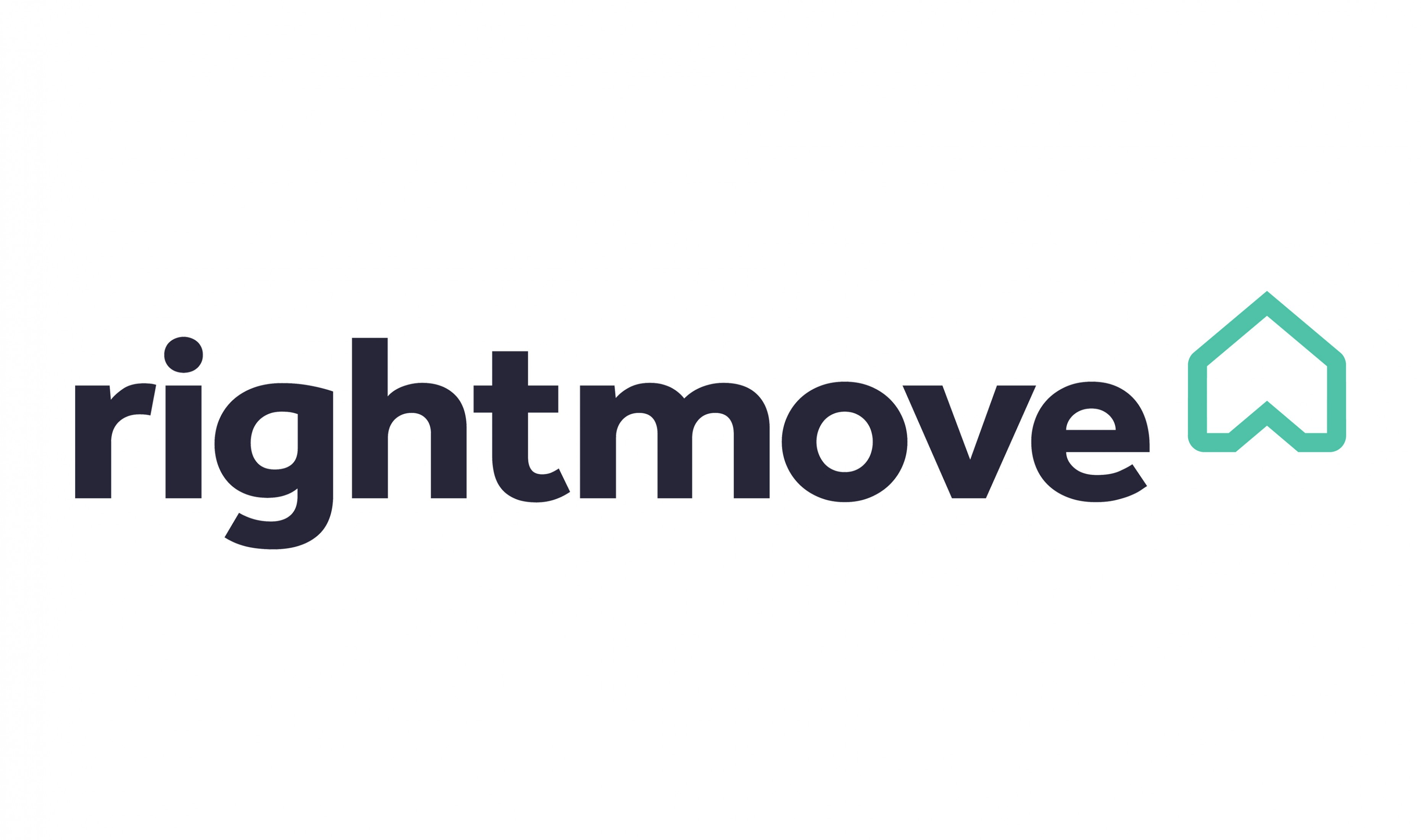 Five Things You Should Know About Rightmove | rightmove