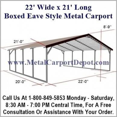 Five Things You Should Do In Metal Carport Anchors | metal carport anchors