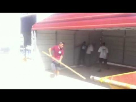 13 Signs You're In Love With How To Move A Carport   how to move a carport