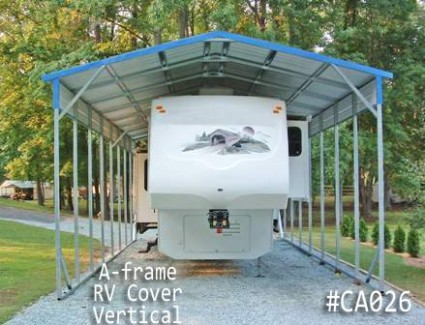 10 Unexpected Ways Large Carports For Sale Can Make Your Life Better | large carports for sale