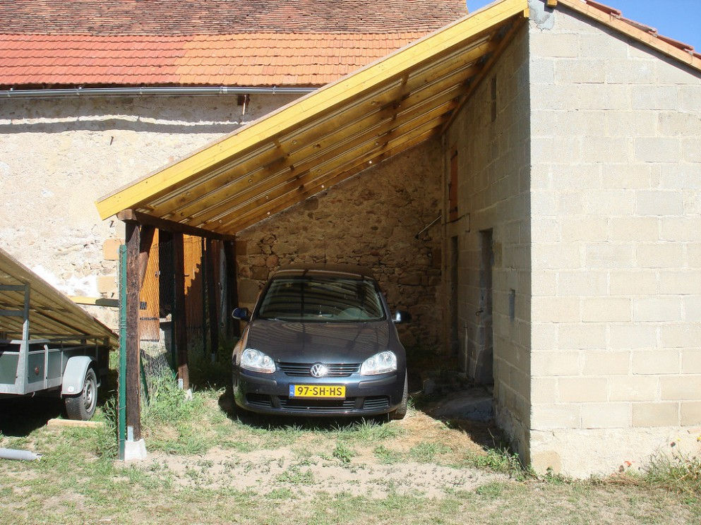12 Things That You Never Expect On Used Carports | used carports