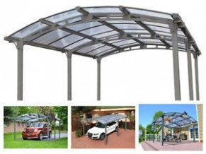 I Will Tell You The Truth About Metal Garage Canopy In The Next 9 Seconds | metal garage canopy