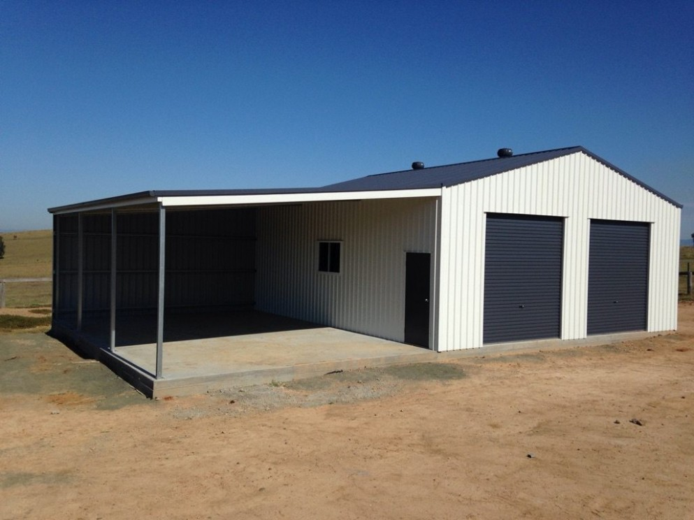 The Worst Advices We've Heard For Metal Garage Awnings | metal garage awnings