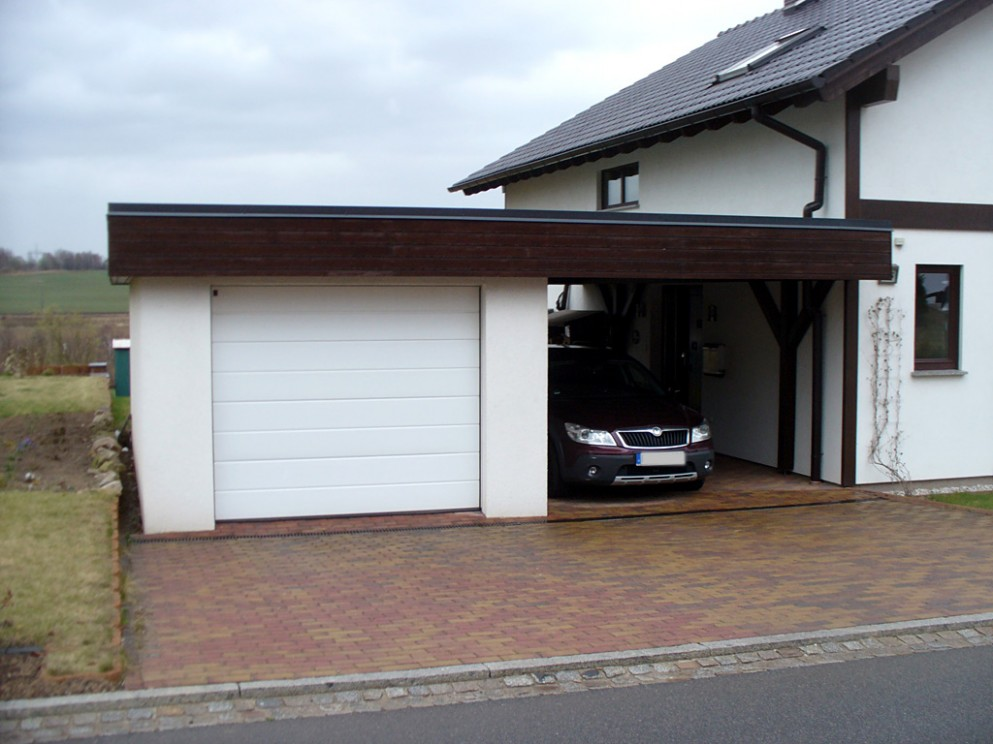 Here's What People Are Saying About Carports And Garages | carports and garages
