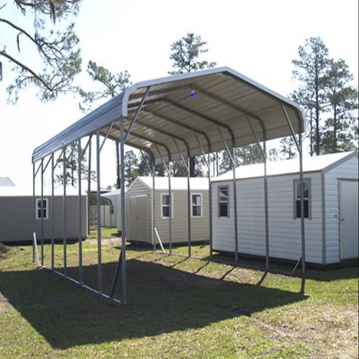 Understand The Background Of Metal Carport Covers Now | metal carport covers