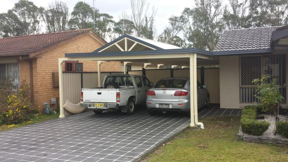 Now Is The Time For You To Know The Truth About Carports Australia | carports australia