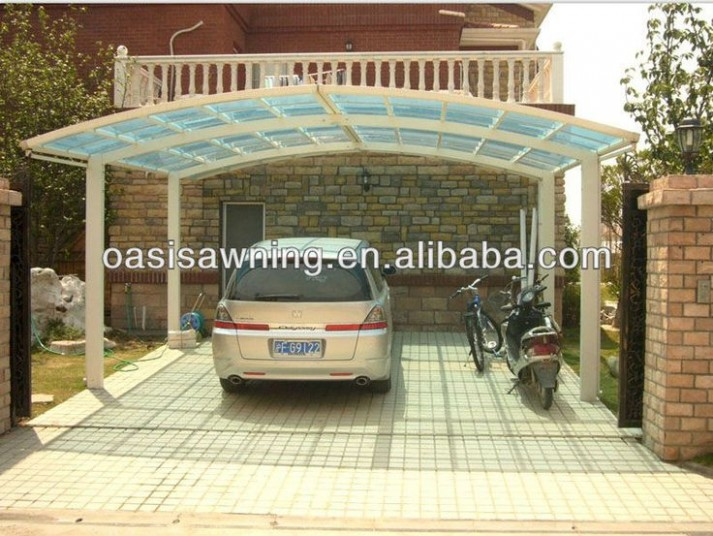 10 Easy Up Carport Rituals You Should Know In 10   easy up carport