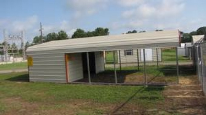 8 Things Nobody Told You About Portable Steel Carport   portable steel carport