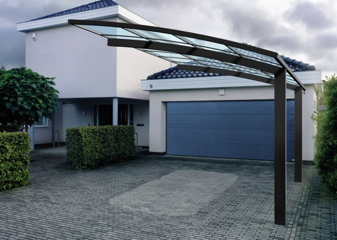 Image for 10 Easy Rules Of Carport Installation Near Me | carport installation near me
