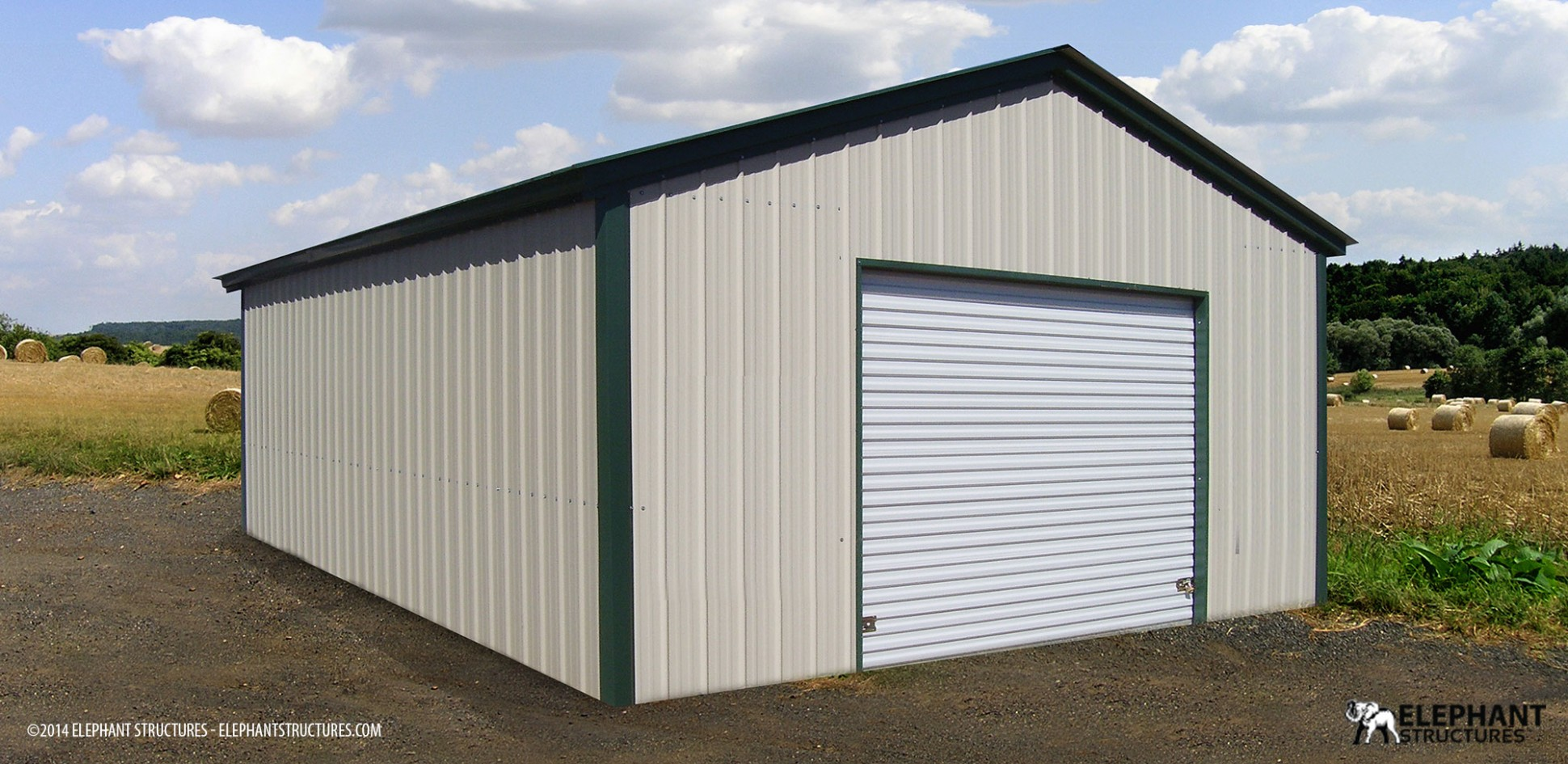 Five Things You Didn't Know About One Car Carport | one car carport