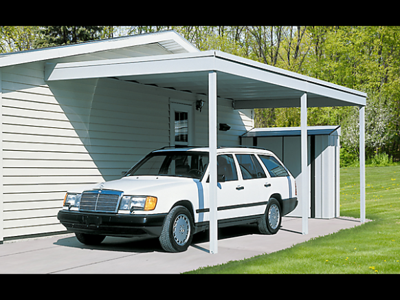 I Will Tell You The Truth About 14×14 Steel Carport In The Next 14 Seconds | 14×14 steel carport