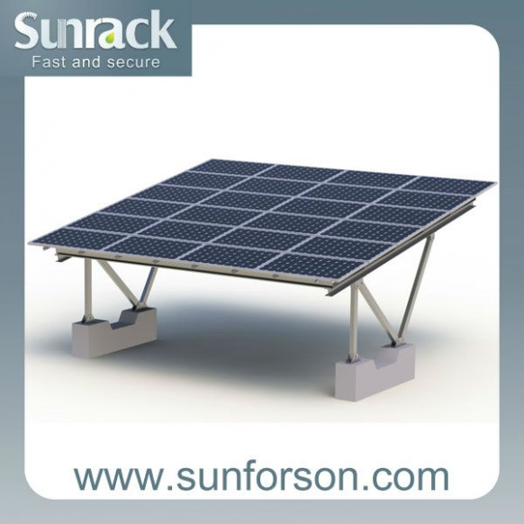 Seven Exciting Parts Of Attending Solar Carport Kit | solar carport kit