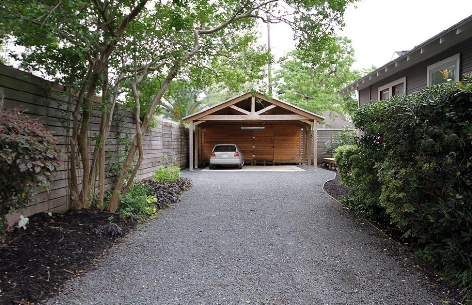Ten Things To Expect When Attending Carport With Shed Attached | carport with shed attached