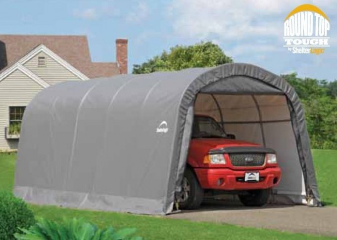 11 Things You Won't Miss Out If You Attend Metal Roof Car Shelter | metal roof car shelter