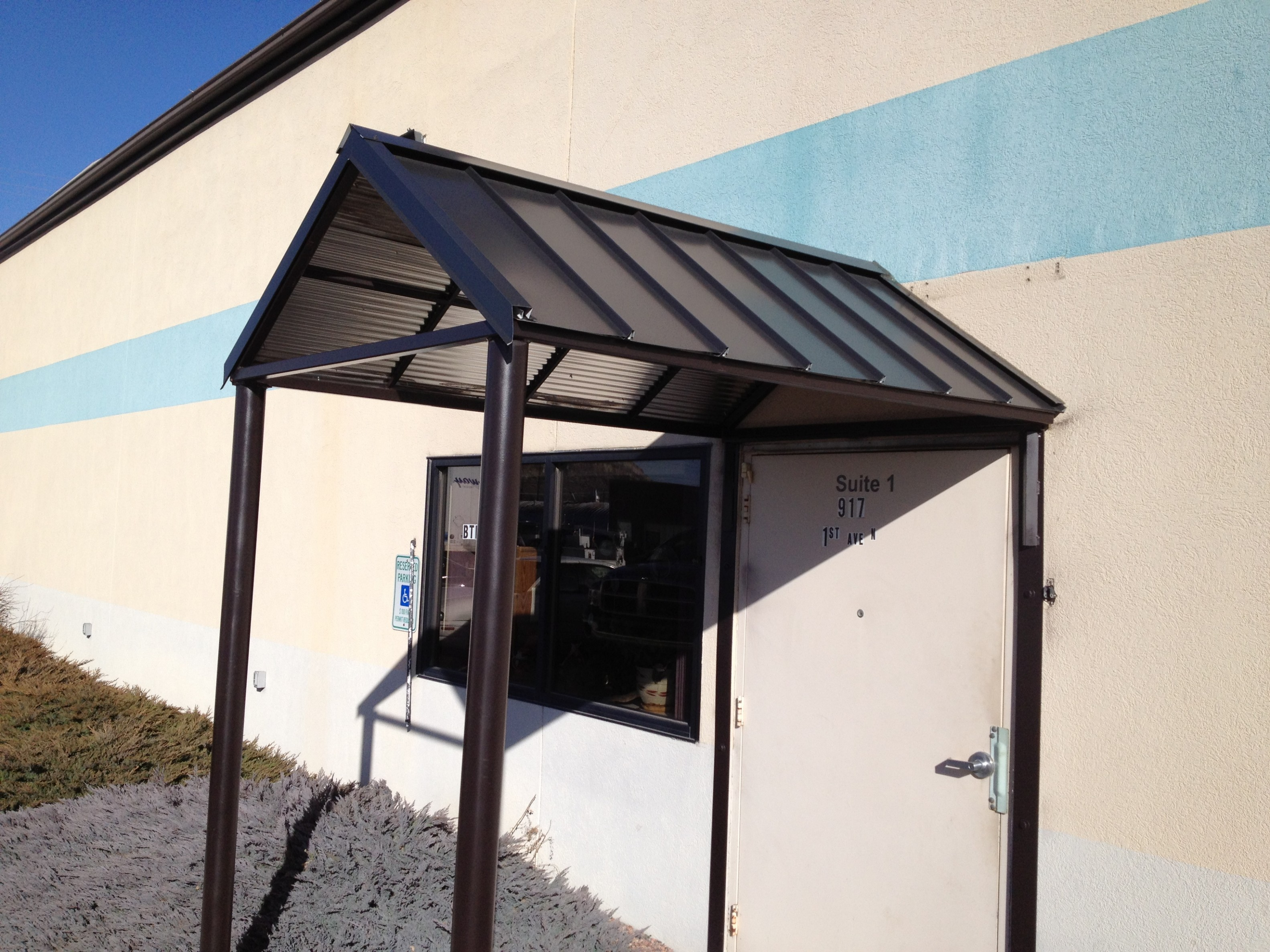 The Ultimate Revelation Of Metal Canopy | metal canopy