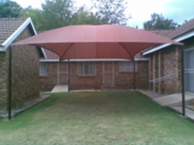 Seven Various Ways To Do Carports Johannesburg | carports johannesburg