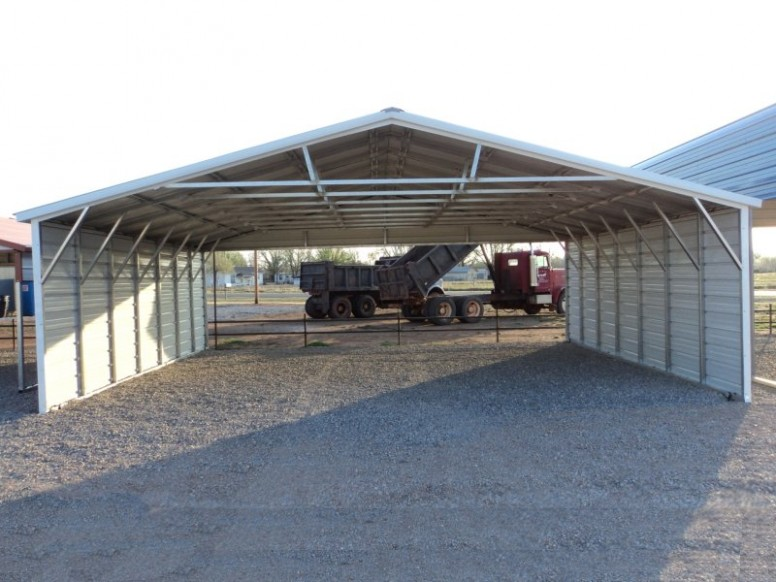 13 Quick Tips Regarding Triple Carport Prices | triple carport prices